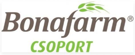 Csaknem 100 milliárd forintnyi beruházást tervez a Bonafarm