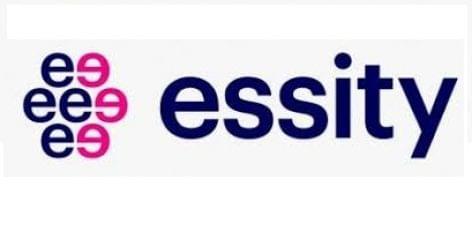 Az Essity ebédszünetet népszerűsítő kampányát díjazták a milánói Tissue World-ön