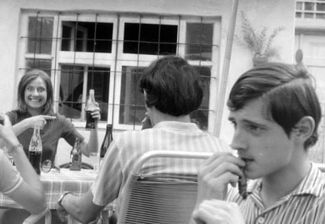 Ötven éve érkezett Magyarországra a Coca-Cola