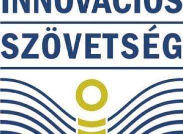 Meghirdették az idei Magyar Innovációs Nagydíj pályázatát