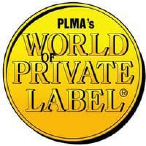 Brian Sharoff, a PLMA elnöke eltávozott