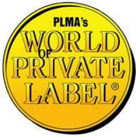 PLMA President Brian Sharoff Passed Away