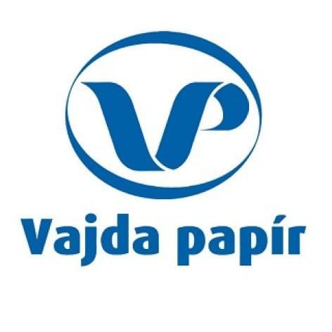 Átadták a Vajda Papír Kft. dunaföldvári gyárát