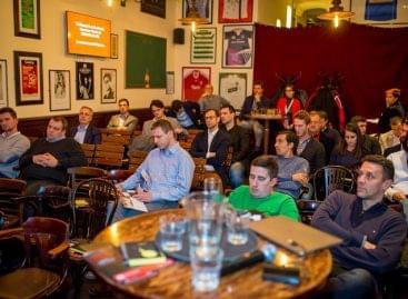 Rendhagyó sajtótájékoztató a CEBIT-ről és a Hannover Messéről