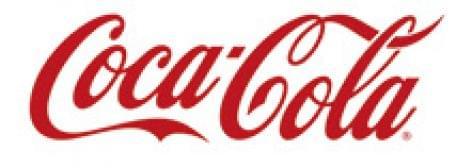 Francia gyümölcsitalmárkát vett a Coca-Cola