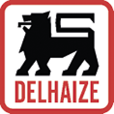 Új boltelrendezés a Delhaize-nél