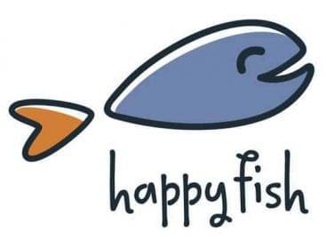 Az egészséges halért