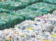 Magazin: Hasznos(ított) hulladékok