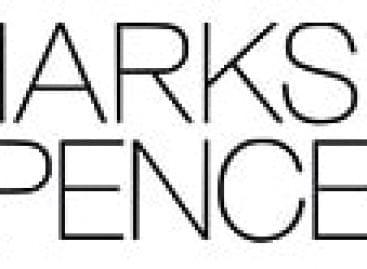 Nincs több sorban állás a Marks & Spencernél