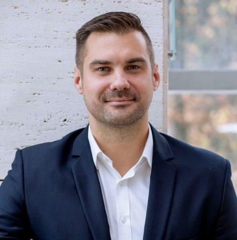 Magyarországról kért fel ügyvezetőt az osztrák MediaMarkt csoport