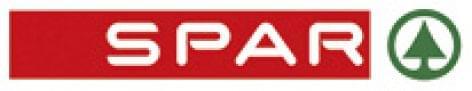 Spar plans to enter the Serbian market