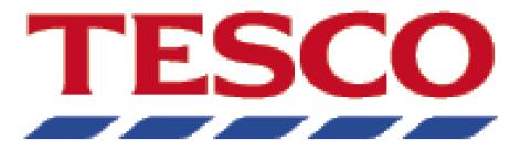 Tesco extends its vegan range