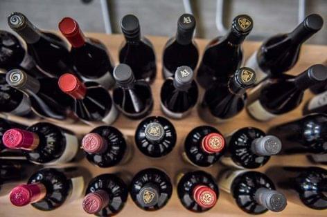 Csúcstalálkozóra készülnek a legjobb magyar borok