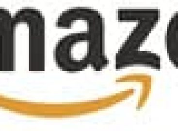 Amazon wants to open stores in the United Kingdom