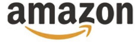 Az Amazon üzletet nyitna Nagy-Britanniában