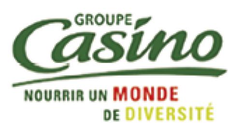 Casino Group: új concept store Párizsban