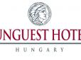 Kínai vállalattal indít együttműködést a Hunguest Hotels