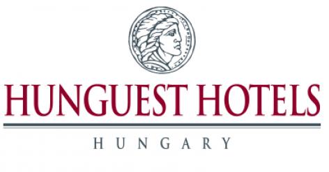Eddigi legsikeresebb évét zárta a Hunguest Hotels