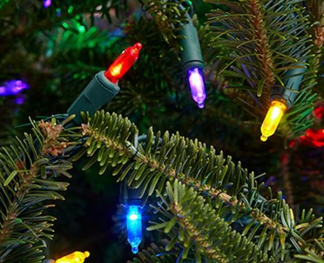 ITM: Christmas checks serve the safety of consumers