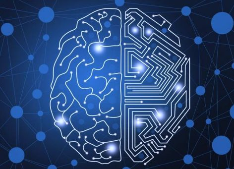 Hungarians trust in artificial intelligence