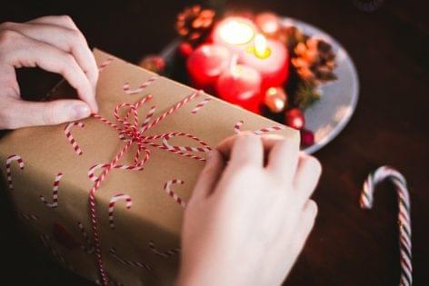 Állásbörzés fesztiváljegy a karácsonyfa alatt? Eljött a hasznos ajándékok ideje!