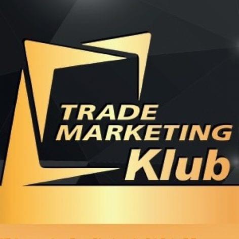 Trade Marketing Klub 2019