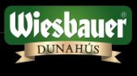 Wiesbauer-Dunahús rolls out premium product