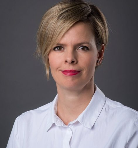 Új ügyvezető a Nielsen Piackutató élén