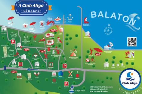 Az Appeninn Holding lett a Club Aliga többségi tulajdonosa