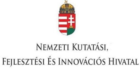 Országos innovációs fórum indul 25 helyszínen