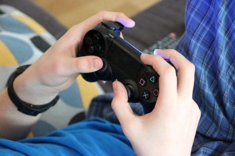 eNet: a magyarok egyre többet költenek videojátékokra