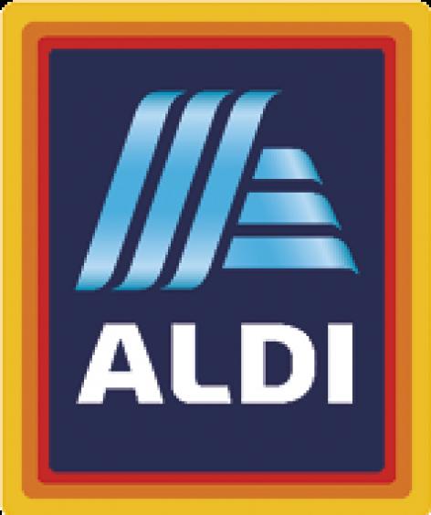 Egyre több ALDI-ban mentik az élelmiszert