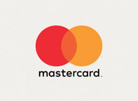 Mastercard: adventure gifts gaining popularity for Christmas