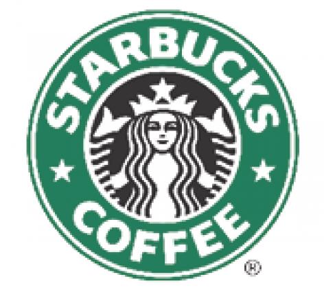 Starbucks: 1000 helyett 10 új üzlet