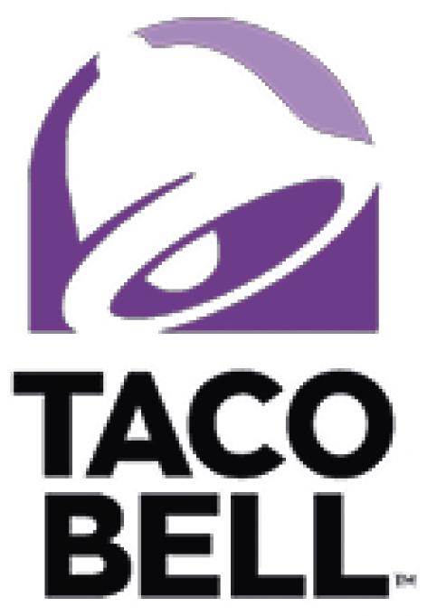 Vega menüt tesztel a Taco Bell