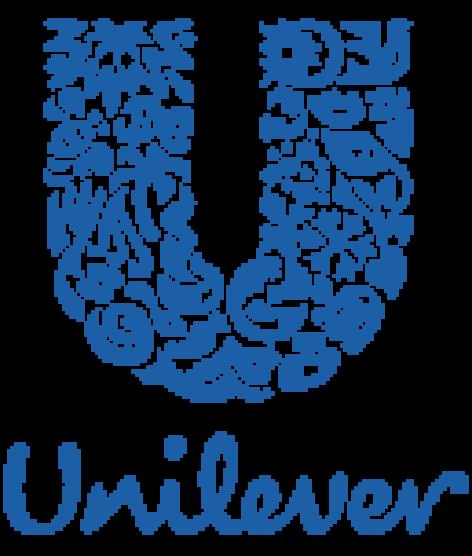 Megoldotta a fekete műanyagok újrahasznosítását az Unilever