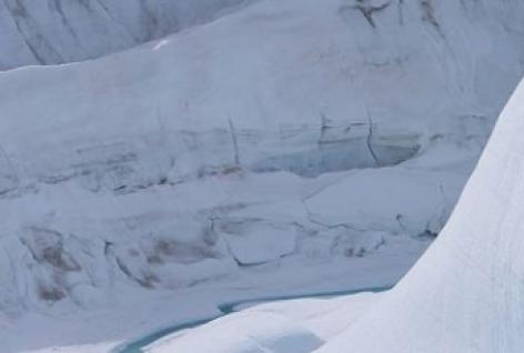 A sarkvidéki hideg nem kíméli az amerikai agráriumot
