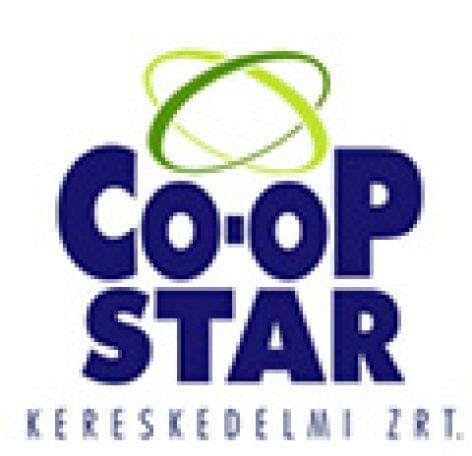 Húszéves a Co-op Star