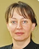 dr Mandel Katalin - Franchise Szövetség