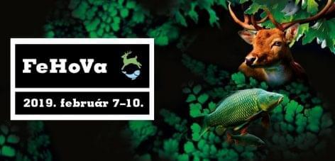 Több mint 50 ezer látogatót várnak a 26. FeHoVa kiállításra