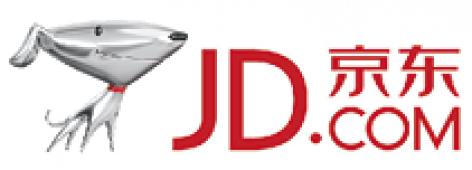 JD.com: drónos kiszállítás Indonéziában