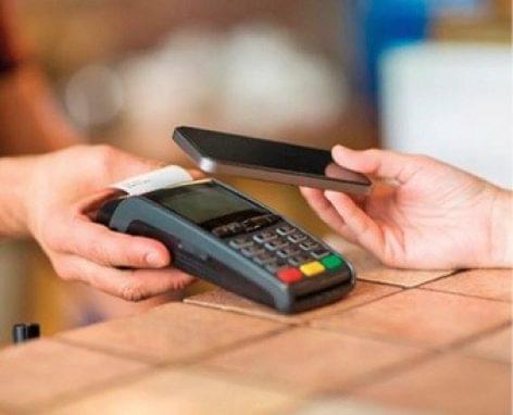 Mastercard: így változtak az online vásárlási szokások Európában és Magyarországon