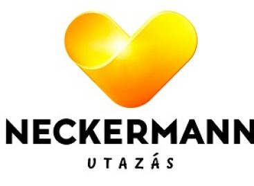 Neckermann Hungary successfully manages the difficulties and promotes new travels