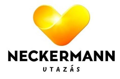 Növelte árbevételét a Neckermann Magyarország