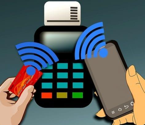 Terjednek a mobilfizetési platformok Európában