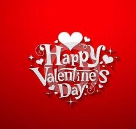 A magyarok bő egyharmada ünnepli meg a Valentin-napot