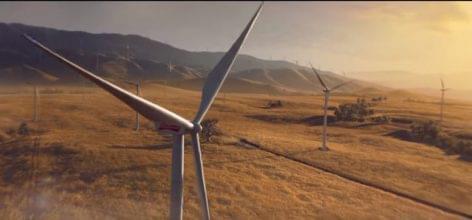 """Az év legjobb """"fenntarthatósági"""" hirdetése – A nap videója"""