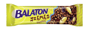 BALATON Szemes