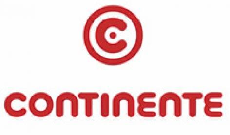 A Continente bővíti saját márkás szortimentjét