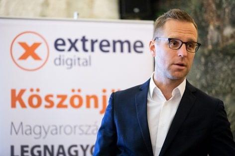 Egyesül az Extreme Digital és az eMAG